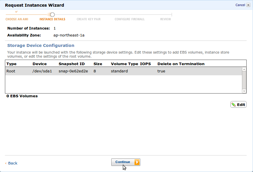 amazon_ec2_launch_instance_instance_details_3