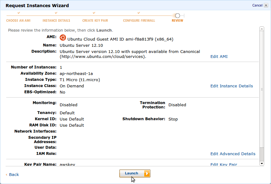 amazon_ec2_launch_instance_review