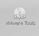 vmware_tools_icon
